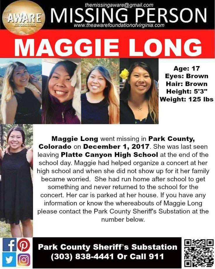 284 best ****MISSING**** images on Pinterest Amber alert, Kids - make a missing person poster
