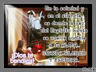 MENSAJES DE AMOR, PAZ y PENSAMIENTOS  CRISTIANOS.: La Carta que Jesús me hizo redactar. Pensamiento e...