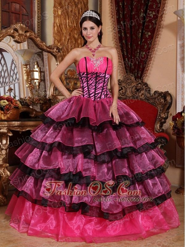 17 Best images about sweet 16 ideas on Pinterest | Red quinceanera ...