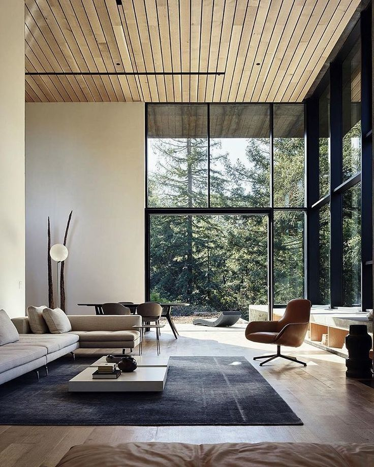 1341 best Interior design images on Pinterest Living spaces
