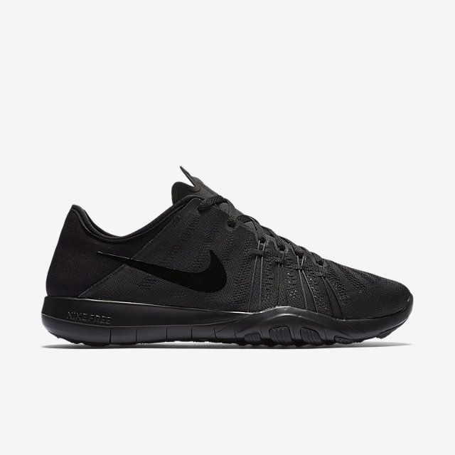 in stock 69c34 30977 Products engineered for peak performance in competition, training, and  life. Shop the latest · Training ShoesWomen s ShoesNike FreeInnovationThe  ...