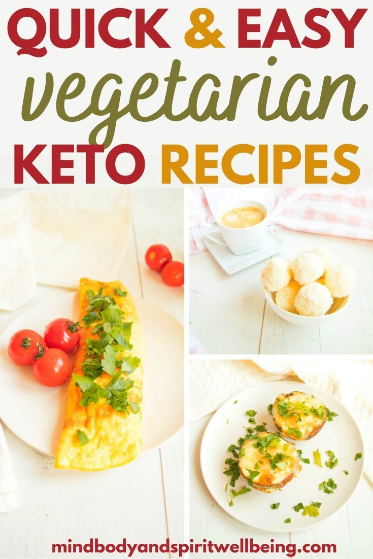 This is my free keto staples recipe book for those following a menopause diet weightloss plan or metabolism boosting pla…