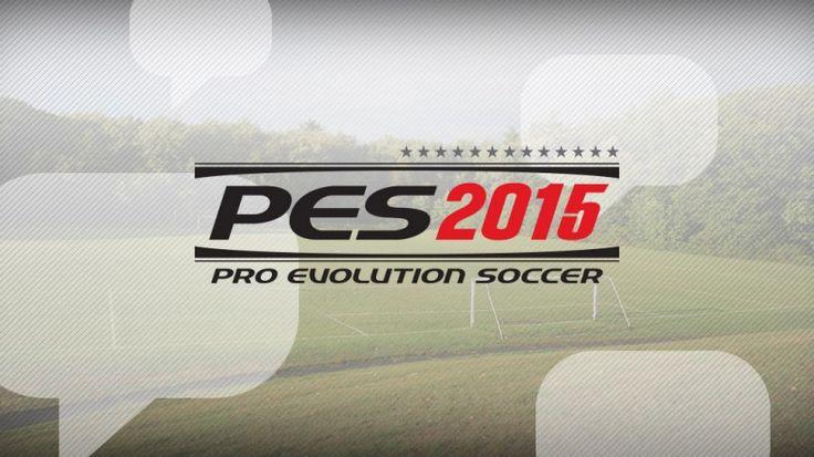 Oyun yapımcısı Konami tarafından25 Haziran 2014 tarihinde PES 2015 ile ilgili ilk resmi videoyu yayınlamıştı. Geçen sene yaşanan hayal kırıklığından dolayı oyun severlerin karşısına yeni geliştirmeler ile çıkmak isteyen PES 2015 merak uyandırmaya devam ediyor. Tam olarak nerede çekildiği ...