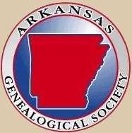 Arkansas Genealogy Society