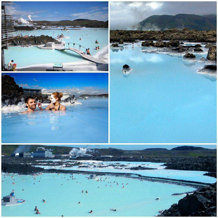 blaue lagune island urlaunsziele beliebte reiseziele