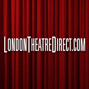 London-Buy tickets for current West End shows and attractions at London Theatre Direct. Discount London theatre tickets, musicals, plays and attractions bookings.