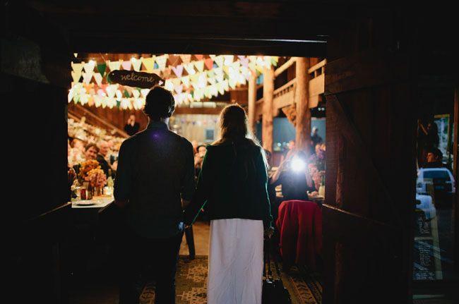 flags.: Secret Wedding, Wedding Planning, Wedding Blog, Weddings Under 10, Wedding Photographer, Green Weddings, Events Weddings