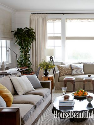 Best 25+ Casual living rooms ideas only on Pinterest Large - casual living room furniture