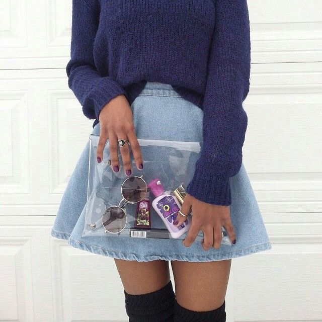Pinterest:AnnaPerkinsDiy