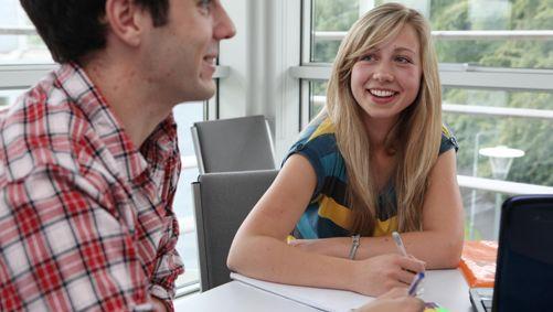 www.pac.ie/nuigalway Online Postgraduate Applications Postgraduate Applications Centre Ltd