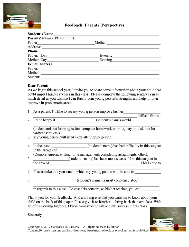 school surveys for students best 25 student survey ideas on pinterest student 4928