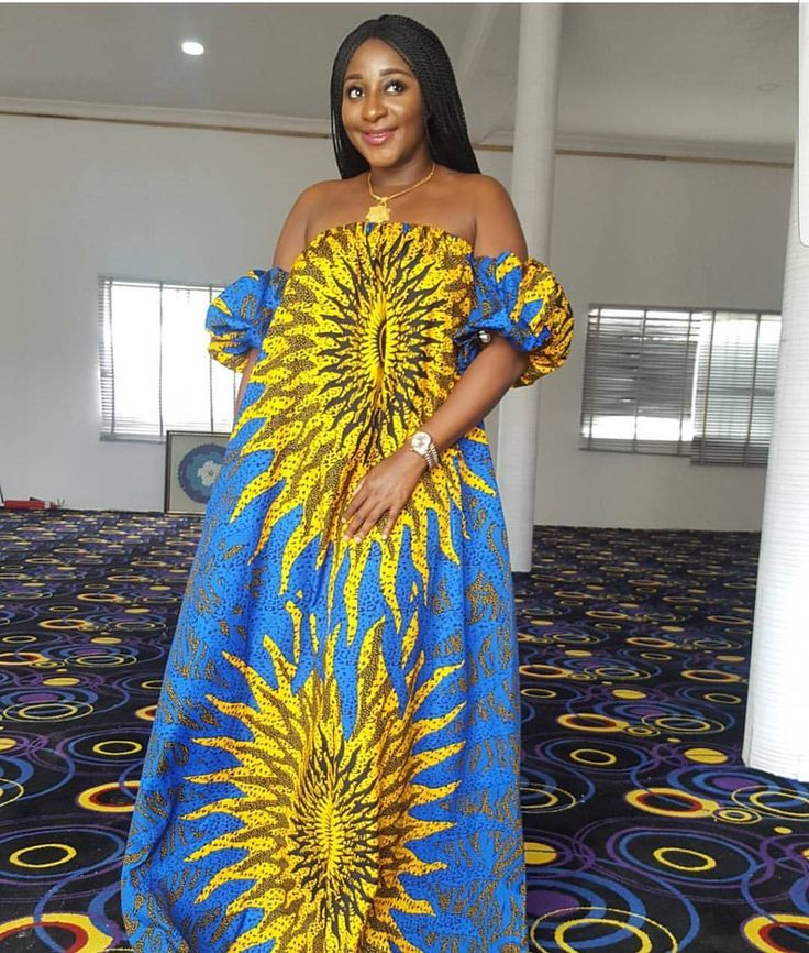 "1,090 Likes, 4 Comments - AnkaraCatalogue (@ankaracatalogue) on Instagram: ""Smile, Jesus loves you!! ankaracatalogue #buynigeria #buyafrica #africanfabrics #africanprint…"""