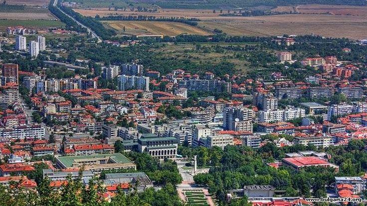 Szumen Więcej informacji o Bułgarii pod adresem http://www.bulgaria24.org/szumen