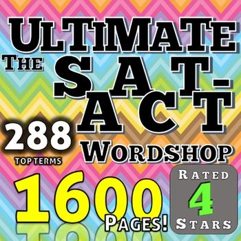33 best sat prep resources images on pinterest sat prep