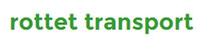 Rottet transport SARL, Sonceboz-Sombeval, Jura bernois, Transports, Location de bennes, Camion grue, Excavation