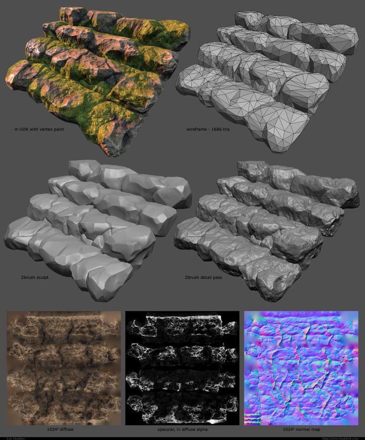 farmhouse_stairs.jpg 1,637×1,972 píxeles