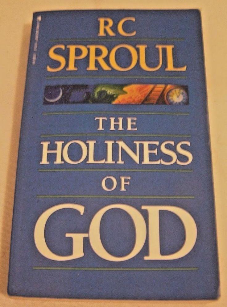 119 Best Images About Christian Books Fiction Amp Nonfiction border=