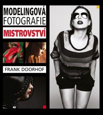 Modelingová fotografie – mistrovství