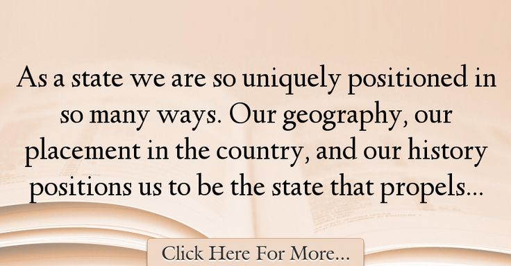 Jennifer Granholm Quotes About History - 34521