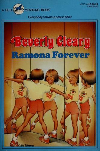 My favorite book in my absolute favorite children's series.