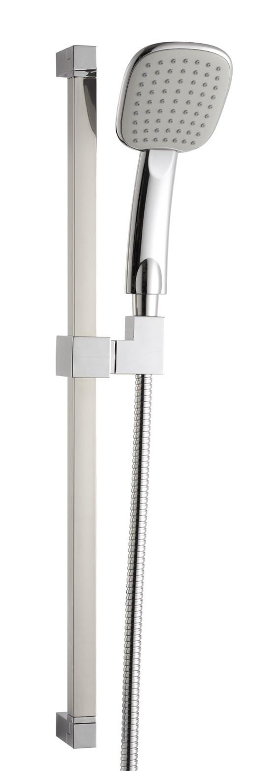 9 best shower heads images on pinterest shower heads bathroom blade single function shower handset and rail kit http www bathstore