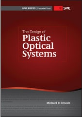 186 best books images on pinterest physical science physics and book spie ebooks the design of plastic optical systems fandeluxe Image collections