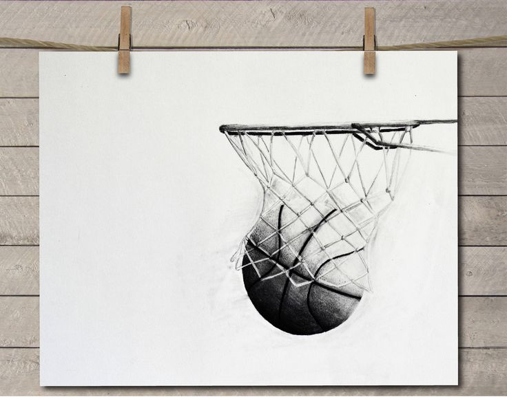 Basketball Decor - Basketball Art - Basketball Room Decor - Basketball Room Art - Kids Room Art by EverydaySummit on Etsy https://www.etsy.com/listing/450818734/basketball-decor-basketball-art