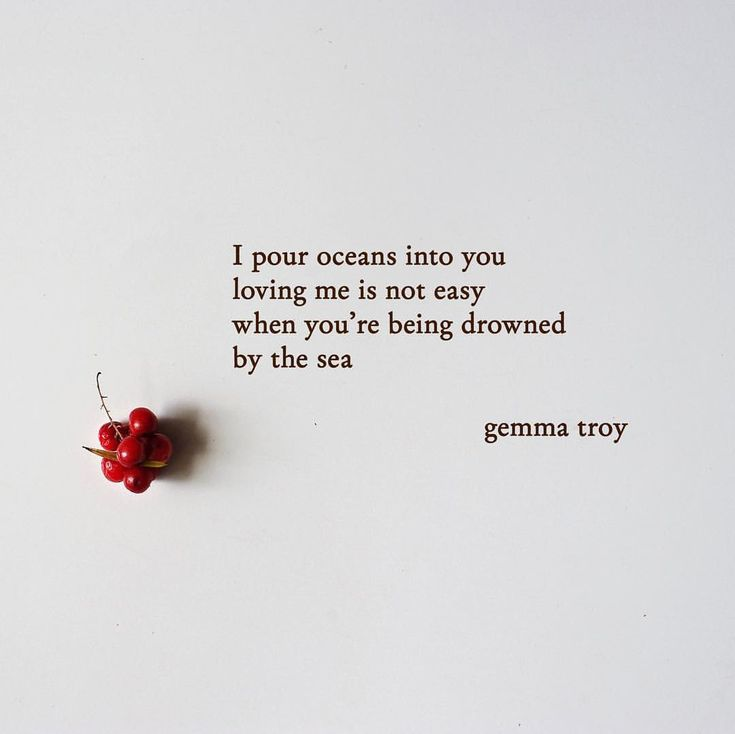 """147 Likes, 2 Comments - Gemma Troy Poetry (@gemmatroypoetry) on Instagram: """"Thank you for reading my poems and quotes/text that I post daily about love, life, friendship and…"""""""