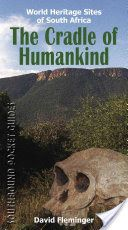 The Cradle of Humankind