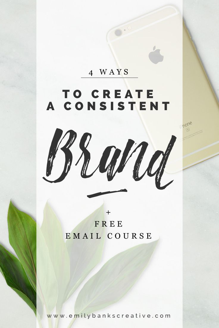 Best Images About Brand Strategy For Bloggers On