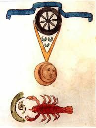 Image result for LOST BOOK NOSTRADAMUS
