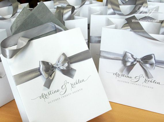 Hey, I found this really awesome Etsy listing at https://www.etsy.com/ru/listing/251243075/elegant-custom-wedding-welcome-bags-with