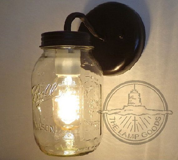 14 Light Diy Mason Jar Chandelier Rustic Cedar Rustic Wood: The 25+ Best Farmhouse Track Lighting Ideas On Pinterest