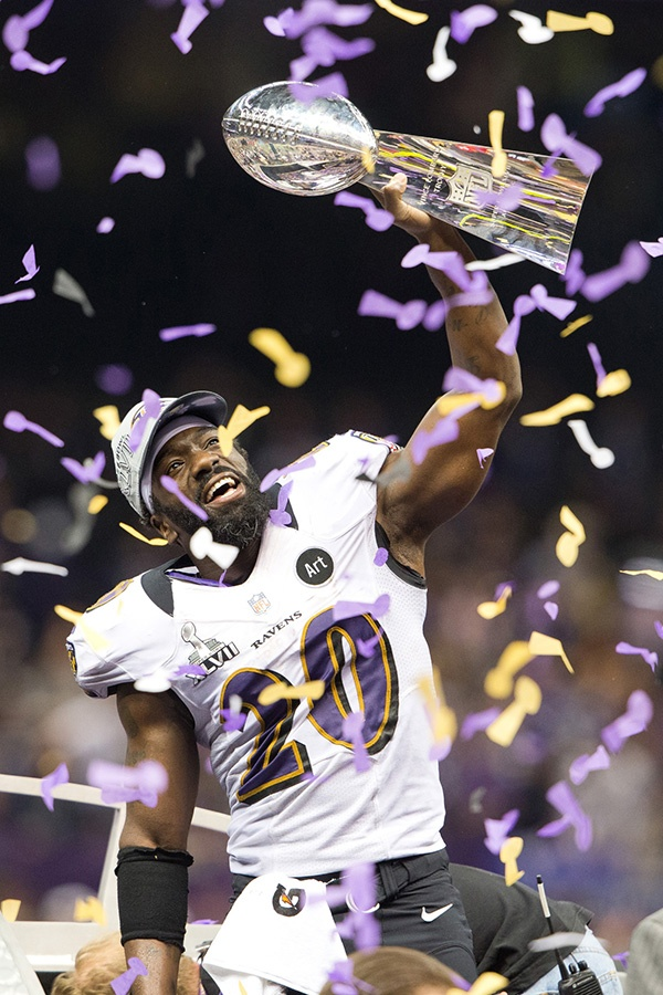 Jeff Lewis Photography  www.asportinglife.co #ravens #photography #nfl