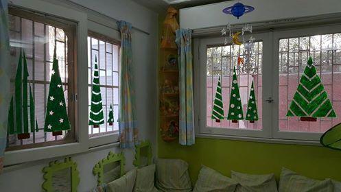 Ilona+Nyeki      Ablakot+festettem+ma