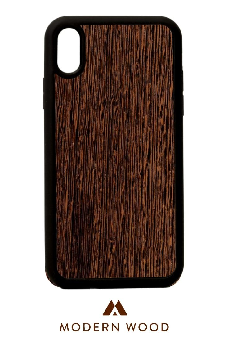 Pin By Modern Wood Cases Phone Case On Custom Phone Case