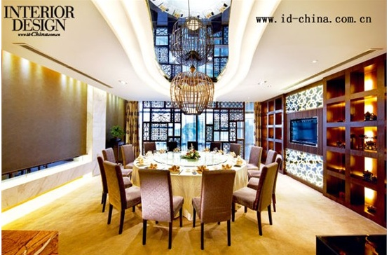 1000+ Images About VIP ROOM RESTAURANT IDEAS On Pinterest