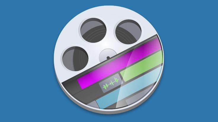 Itt a ScreenFlow 7: profi képernyővideó készítése