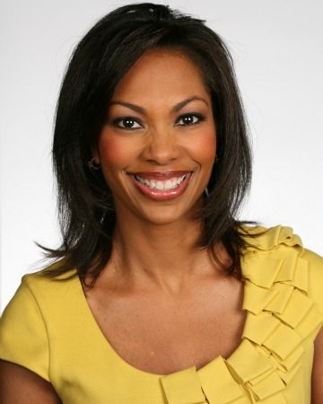 Can women have it all? Harris Faulkner on her family, news career and balancing it all