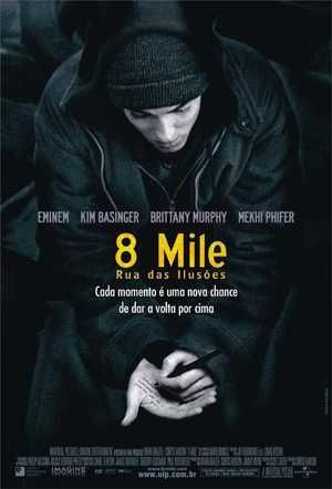 Watch 8 Mile (2002) Full Movie Free | Download  Free Movie | Stream 8 Mile Full Movie Free | 8 Mile Full Online Movie HD | Watch Free Full Movies Online HD  | 8 Mile Full HD Movie Free Online  | #8Mile #FullMovie #movie #film 8 Mile  Full Movie Free - 8 Mile Full Movie