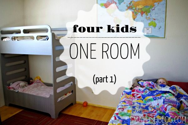 28 best images about minimalism on pinterest toys for Minimalist living with kids