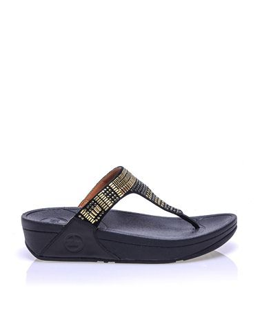 Vepa 62 Online Alisveris Kadin Ayakkabi Ve Canta Modelleri Ucretsiz Kargo Ozel Indirimler Sandalet Ayakkabilar Terlik
