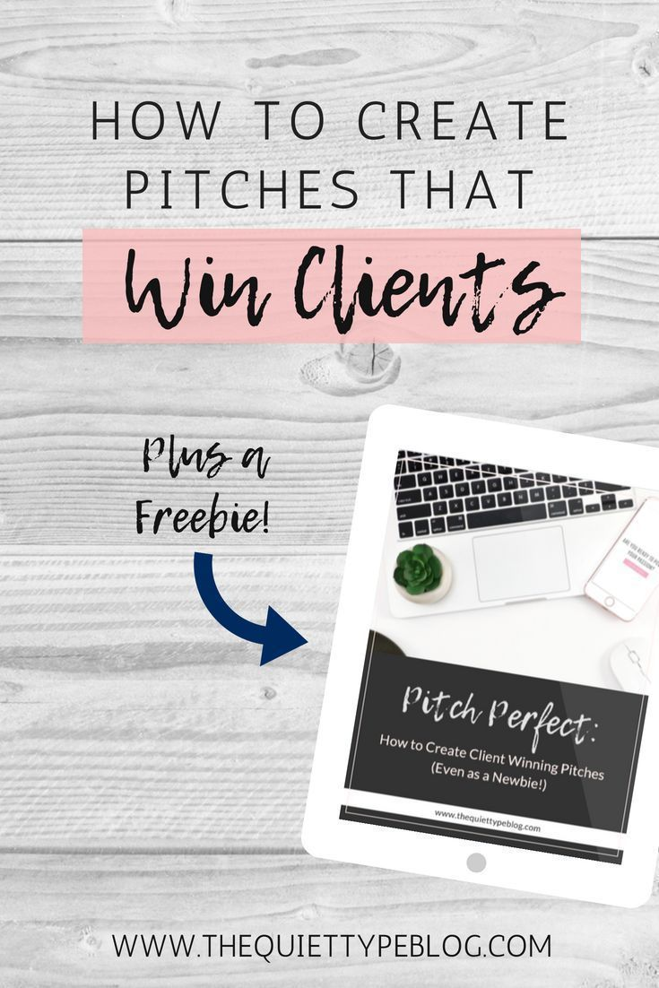 Everything You Need To Know About Creating Freelance Writing Pitches That Win Clients Click Here To Get Freelance Writing Writing Jobs Freelance Writing Jobs