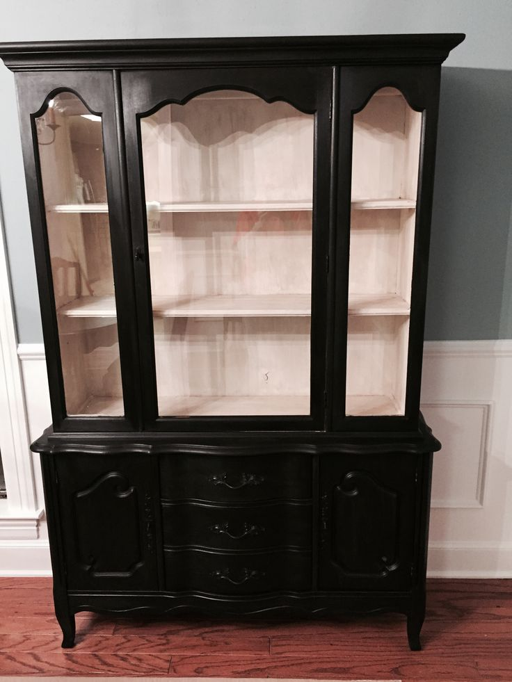 modern china cabinets and hutches black cabinet ideas nz