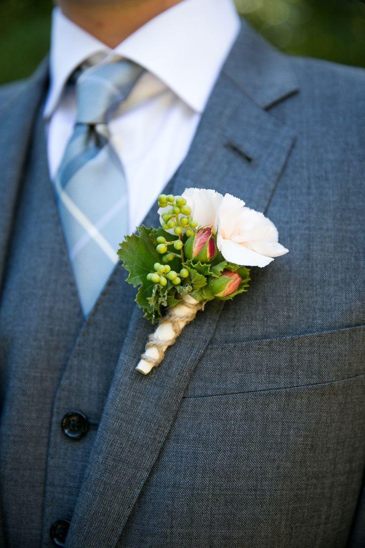126 best boutonnieres images on pinterest wedding bouquets rustic dawn ranch wedding izmirmasajfo