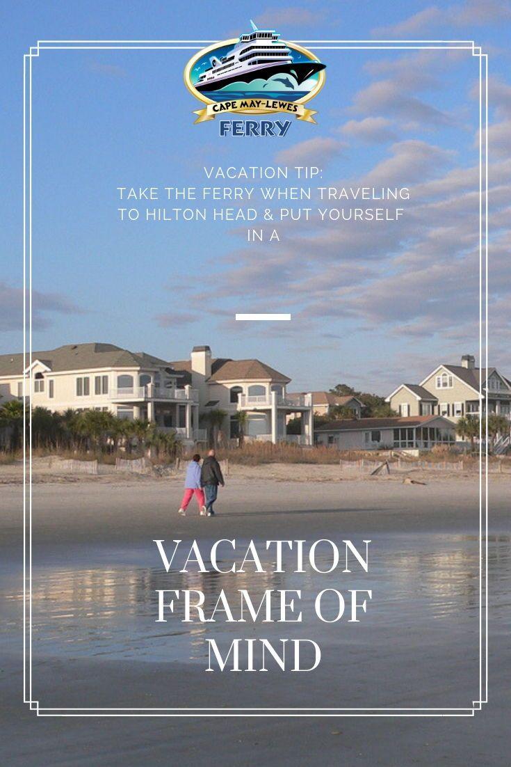 Vacation Tips Hilton Head Island East Coast Vacation Scenic Road Trip Hilton Head Island