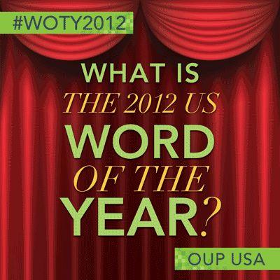 wordoftheyear-2012-GIF-final