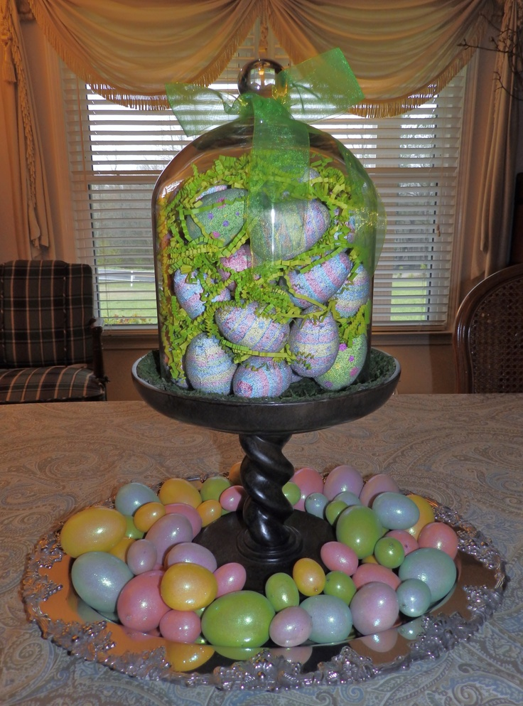 My Easter Creation