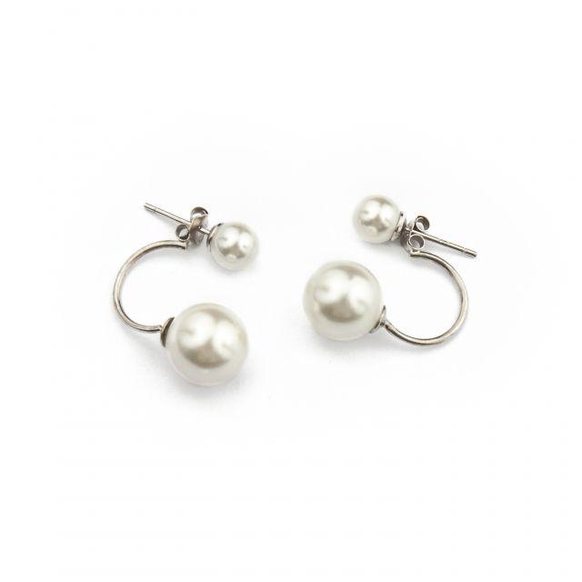 Minimal Pearl