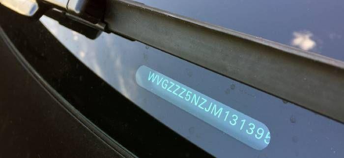 برنامج معرفة مواصفات سيارتك من رقم الشاصي Vin الشاسيه Samsung Galaxy Galaxy Phone Samsung Galaxy Phone